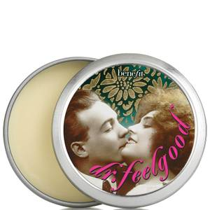 benefit Dr Feelgood Velvety Complexion Balm
