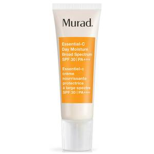 Murad Environmental Shield Essential-C, Hidratante de Dia com FPS 30 (50 ml)