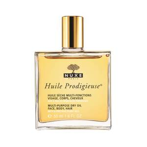 NUXE Huile Prodigieuse Multi Usage Dry Oil 30ml