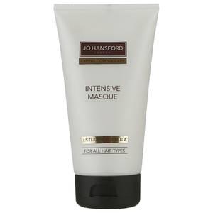 Jo Hansford Intensive Masque 150 ml