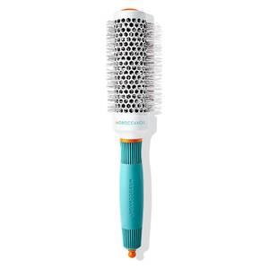 Moroccanoil Ceramic Round Brush 35mm