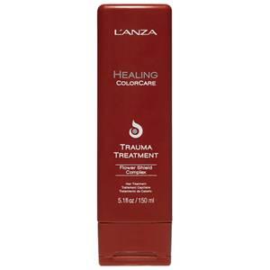 L'Anza Healing Colorcare Trauma Treatment (150ml)
