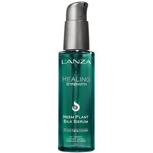 L'Anza Healing Strength Neem Plant Serum (100 ml)