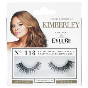 Eylure Girls Aloud Lashes - Kimberley