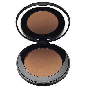 Natio Mineral Pressed Powder Bronzer - Sunswept (20,4 g)