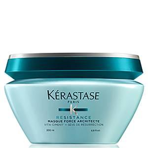 Kérastase Masque Force Architecte maseczka do włosów (200 ml)
