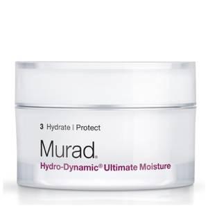 Murad Hydro-Dynamic Ultimate Moisture (50ml)