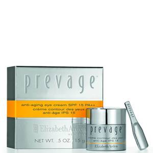 Elizabeth Arden Prevage Eye Ultra Protection Anti-Aging Moisturizer LSF15 (15 ml)