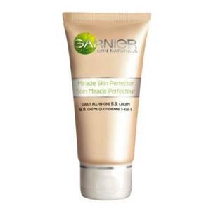 Garnier BB Cream Original media (50 ml)