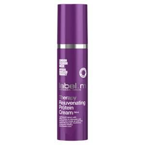 label.m Therapy Rejuvenating Protein Cream 50ml