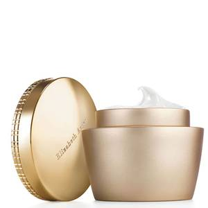 Elizabeth Arden Ceramide Premiere Activation Cream LSF30 (50ml)