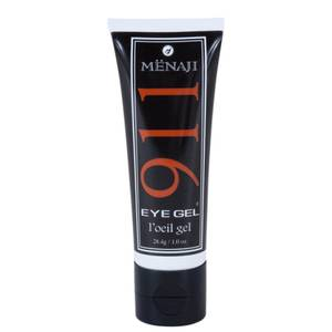 Menaji 911 Eye Gel 30g