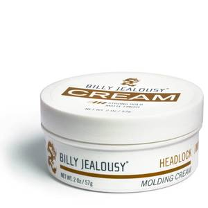Billy Jealousy - Headlock Hair Molding Cream (57g)
