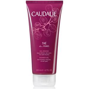 Caudalie Des Vignes Shower Gel (200 ml)