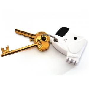 Fetch My Keys - Key Finder