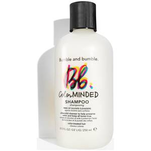 Bumble and bumble Color Minded balsamo 250 ml