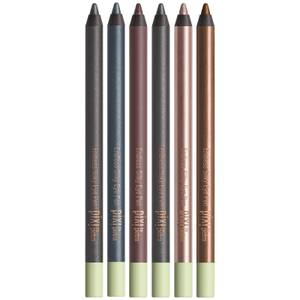 PIXI Endless Silky Eye Pen 1.2g (Various Shades)