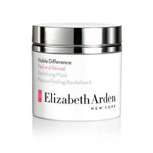 Elizabeth Arden Visible Difference Peel & Reveal Revitalizing Mask (50 ml)