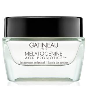 Gatineau Melatogenine Aox Probiotika Essential  Skin Corrector (50ml)