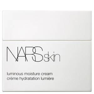 NARS Cosmetics Luminous Moisture Cream