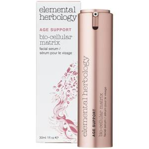 Elemental Herbology Bio-Cellular Matrix Serum