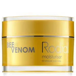 Rodial Bee Venom Moisturiser 50ml