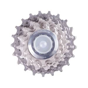 Shimano Dura-Ace CS-7900 Bicycle Cassette - 10 Speed