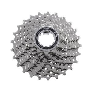 Shimano 105 CS-5700 Fahrrad Kassette