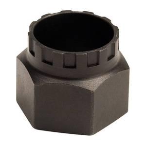 Park Tool BBT-5/FR-11 Freewheel Remover/Bottom Bracket Tool