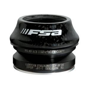 FSA Orbit CE Plus Integrated Bicycle Headset