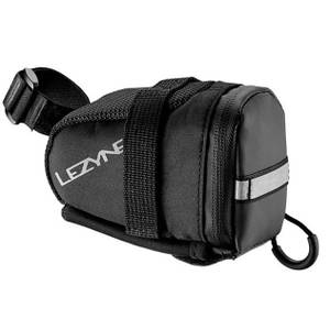 Lezyne S-Caddy Saddle Bag