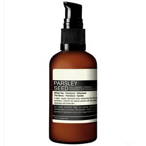 Aesop Parsley Seed Anti-Oxidant Facial Hydrator 60ml