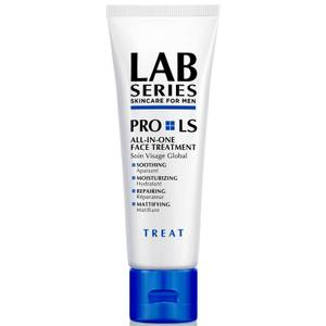 Lab Series Skincare for Men Pro LS All-in-One Face Face Treatment (50ml)