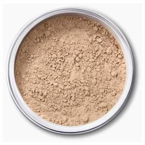 Рассыпчатая пудра-основа EX1 Cosmetics Pure Crushed Mineral Powder Foundation 8 г (различные оттенки)