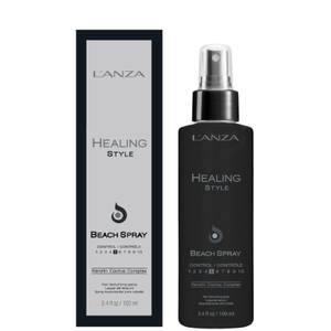 L'Anza Healing Style Beach Spray (100 ml)