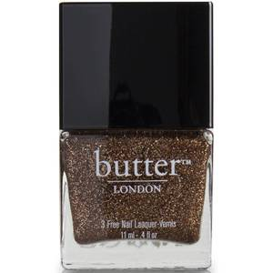 butter LONDON Bit Faker (11ml)