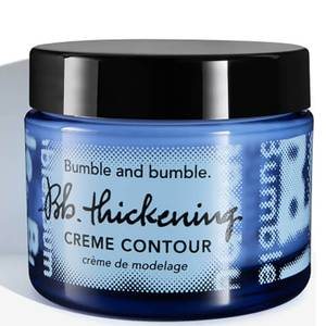 Bumble and bumble Thickening Crème Contour 47 ml