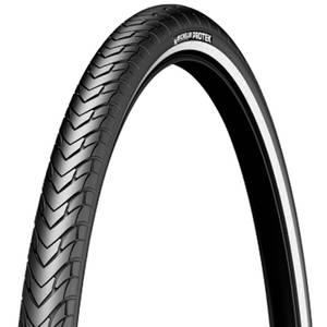 Michelin Protek Clincher Road Tyre