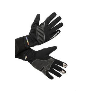 Look Windbreaker Gloves