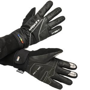 Look Winterfall Gloves