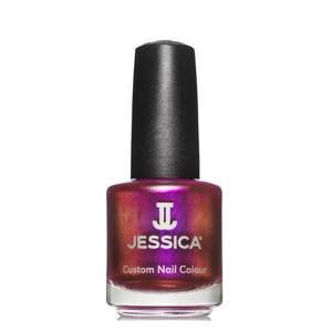 Jessica Nails Custom Colour - Opening Night (14.8ml)