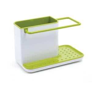 Joseph Box zur Aufbewarung von Reinigungsutensilien