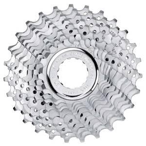 Campagnolo Centaur UltraDrive 10-fach Kassette - Silber