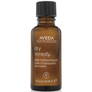 Aveda Dry Remedy Daily Oil 30ml