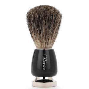 Baxter of California Shaving Brush Best Badger Hair