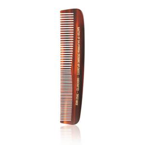 Baxter of California Beard Comb 3.25""