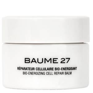 Cosmetics 27 by ME - Skinlab Baume (50ml)