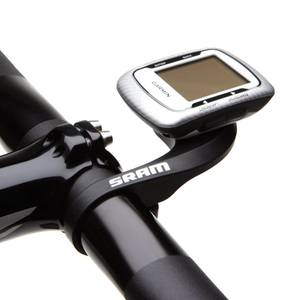 SRAM QuickView Garmin GPS/Computer Mount - Road/31.8mm