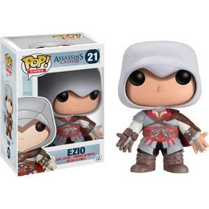 Assassins Creed Ezio Funko Pop! Vinyl