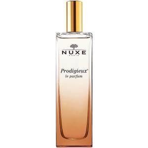 NUXE Perfume (50ml)